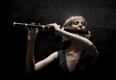 16.08 – Les sonates pour flûte et clavecin de Bach : des sommets musicaux